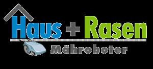 Haus und Rasen Mähroboter Kaarst - Düsseldorf - Neuss - Meerbusch